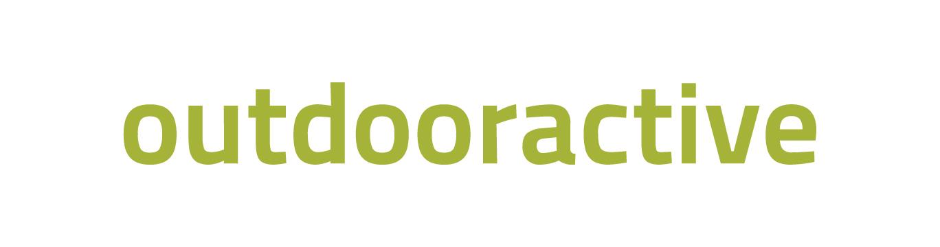 Outdooractive logo