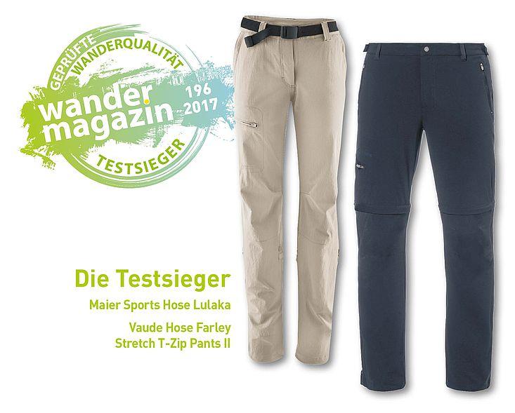 Outdoor Research Wanderhose Men/'s Equinox Convert Pants Short