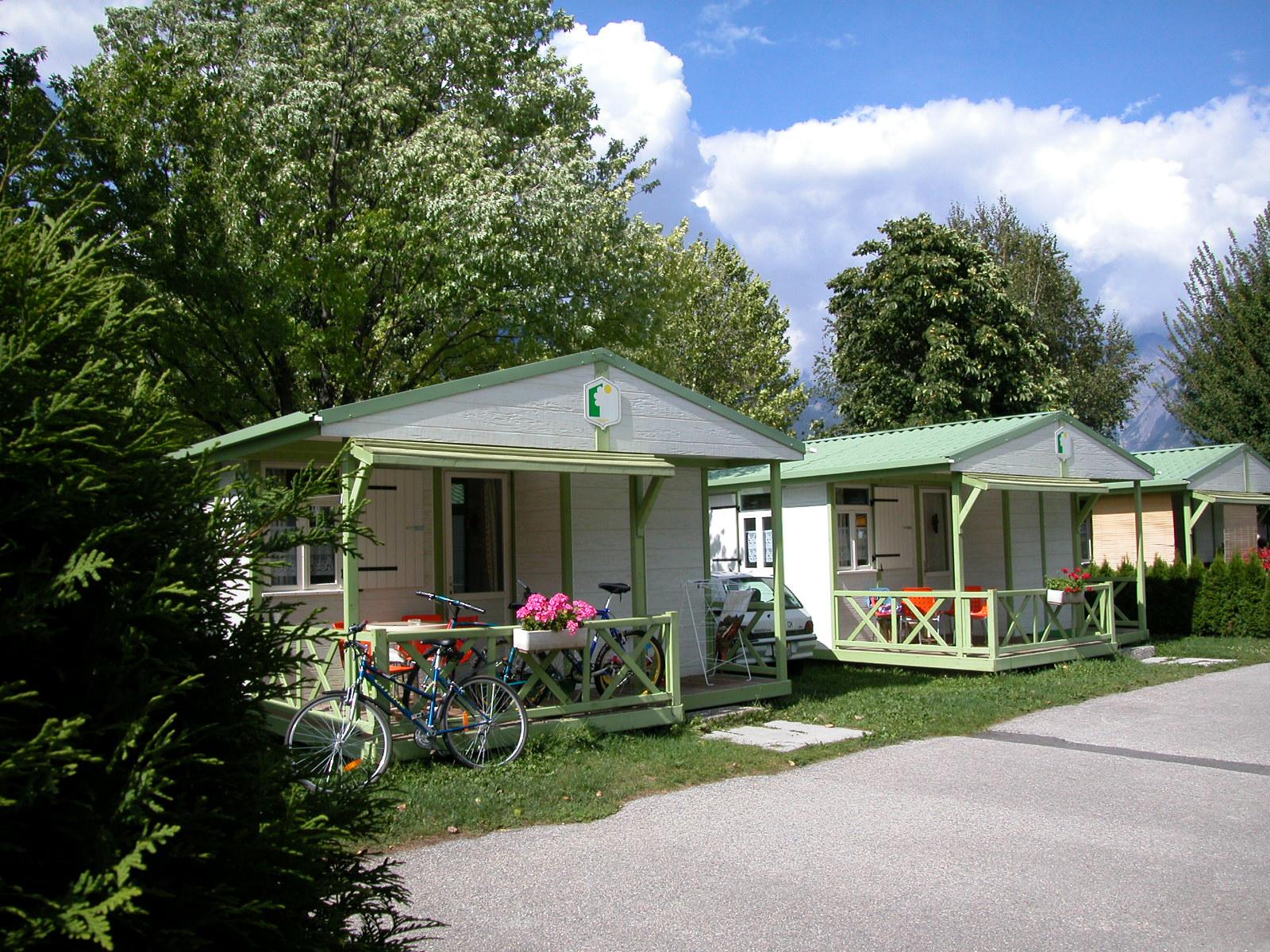©  www.campings.ch