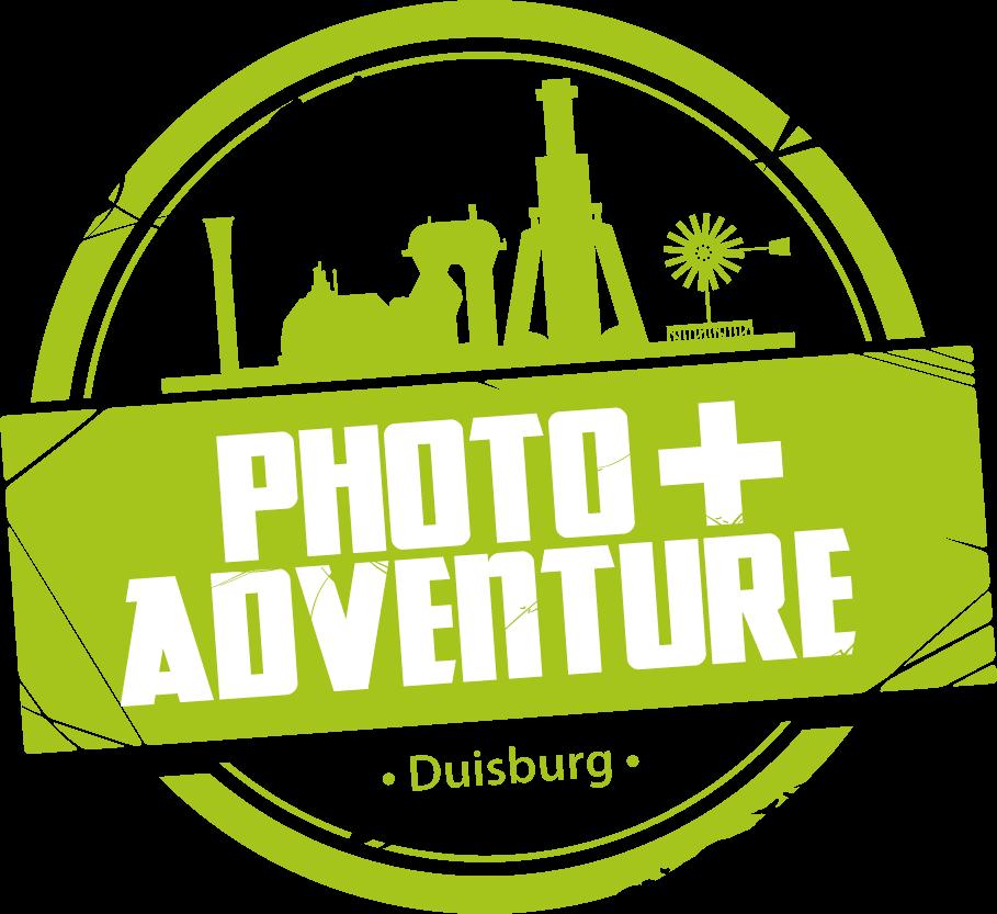 © Photo Adventure