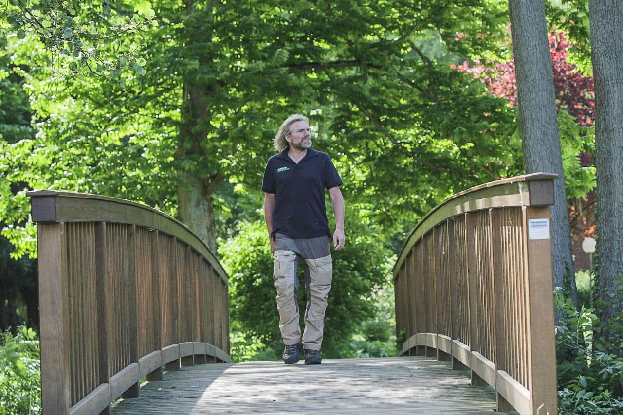 © Dan Mausolf, www.opigez.de