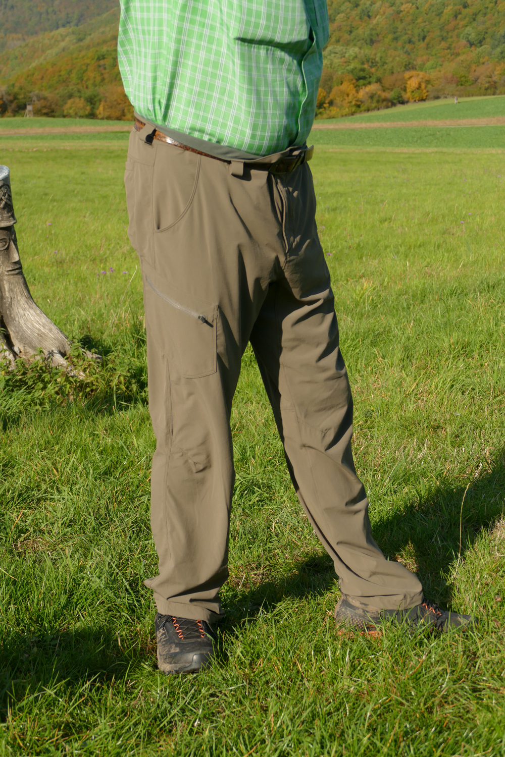 Outoor Research Ferrosi Pants