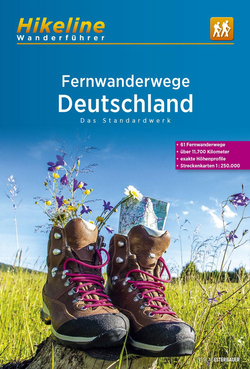Cover © Verlag Esterbauer