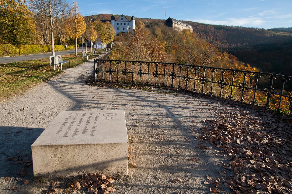 LandPartie: Statt Land StadtLand