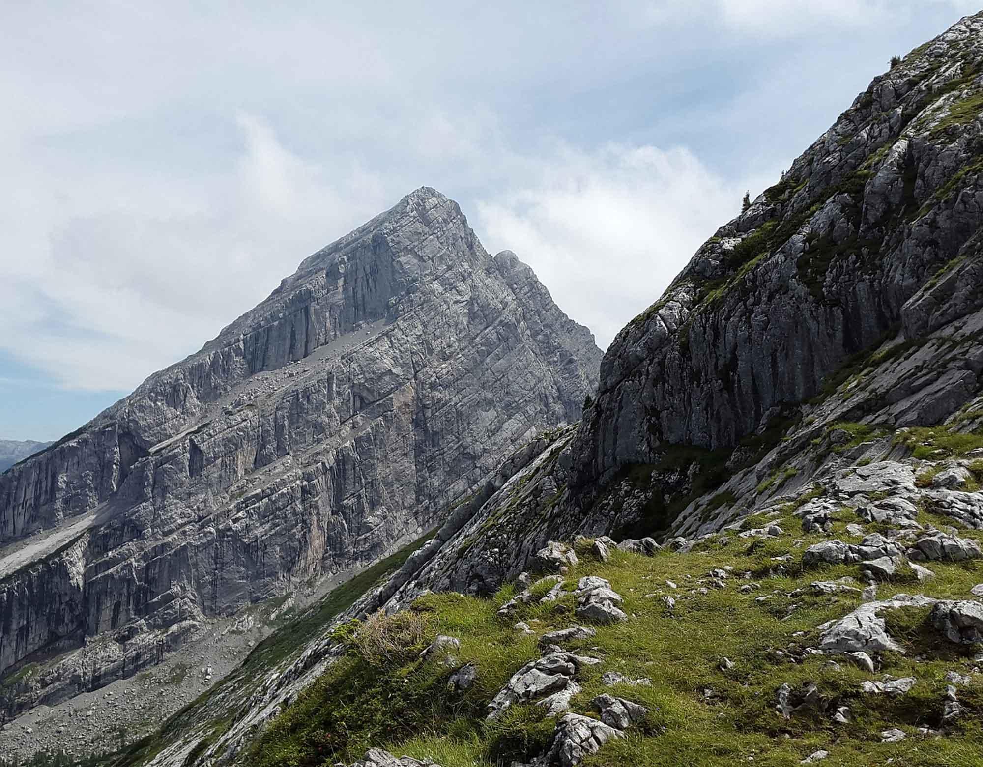 Biolectra 24h Trophy: Berchtesgadener Land