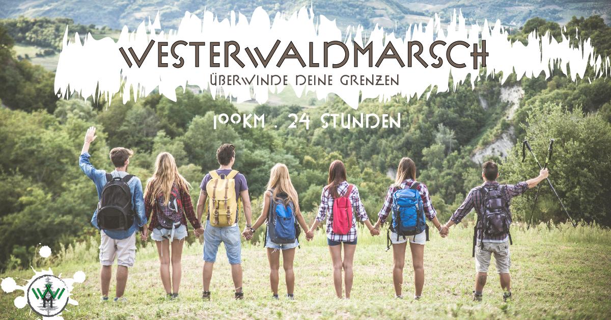 Westerwaldmarsch