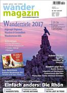 Titelseite 192 Januar/Februar 2017 192