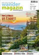 Titelseite Juli/August 2016 189