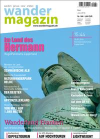 Titelseite Mai/Juni 2016 188