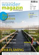 Titelseite März/April 2016 187