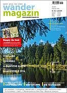 Titelseite Januar/Februar 2016 186
