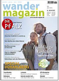 Titelseite Mai/Juni 2015 182