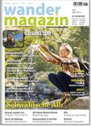 Titelseite März/April 2015 181