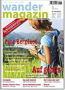 Titelseite Mai/Juni 2014 176