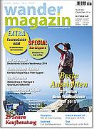 Titelseite November/Dezember 2014 179