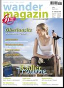 Titelseite März/April 2014 175