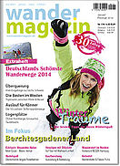 Titelseite Januar/Februar 2014 174