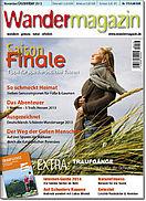 Titelseite November/Dezember 2013 173