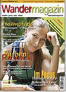 Titelseite September/Oktober 2013 172