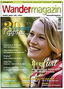Titelseite Juli/August 2013 171