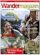 Titelseite Mai/Juni 2013 170