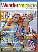 Titelseite März/April 2013 169