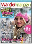 Titelseite Januar/Februar 2013 168