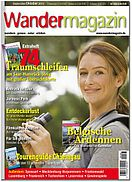 Titelseite September/Oktober 2012 166