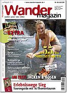 Titelseite Juli/August 2012 165