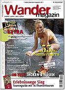 Titelseite Juli/August 2012 165