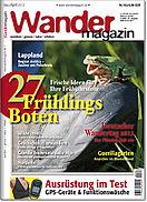 Titelseite März/April 2012 163