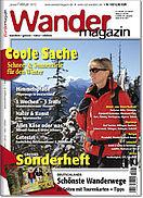 Titelseite Januar/Februar 2012 162