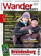 Titelseite November/Dezember 2011 161