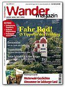 Titelseite Mai/Juni 2011 158