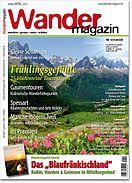 Titelseite März/April 2011 157