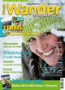 Titelseite Januar/Februar 2011 156