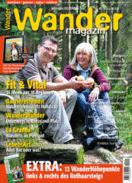 Titelseite November/Dezember 2010 155