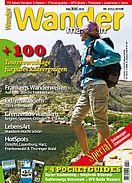 Titelseite Mai/Juni 2010 152