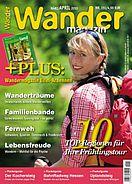 Titelseite März/April 2010 151