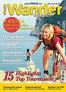 Titelseite Januar/Februar 2010 150