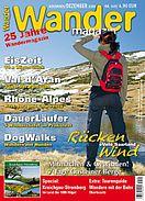 Titelseite November/Dezember 2009 149