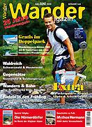 Titelseite Mai/Juni 2009 146
