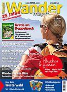 Titelseite März/April 2009 145