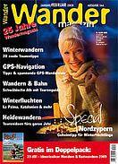 Titelseite Januar/Februar 2009 144