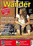 Titelseite November/Dezember 2008 143