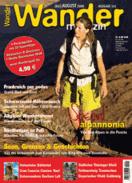 Titelseite Juli/August 2008 141