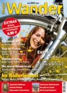 Titelseite Mai/Juni 2008 140