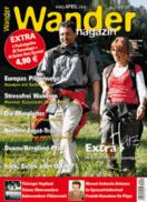 Titelseite März/April 2008 139