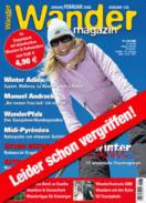 Titelseite Januar/Februar 2008 138