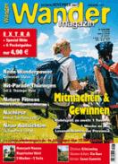 Titelseite Oktober/November 2007 137